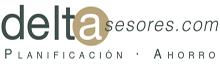 Abogados en Valencia | Despacho de Abogados Delta Asesores