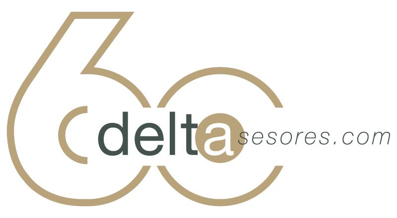 Delta Asesores Tributarios y Jurídicos SL