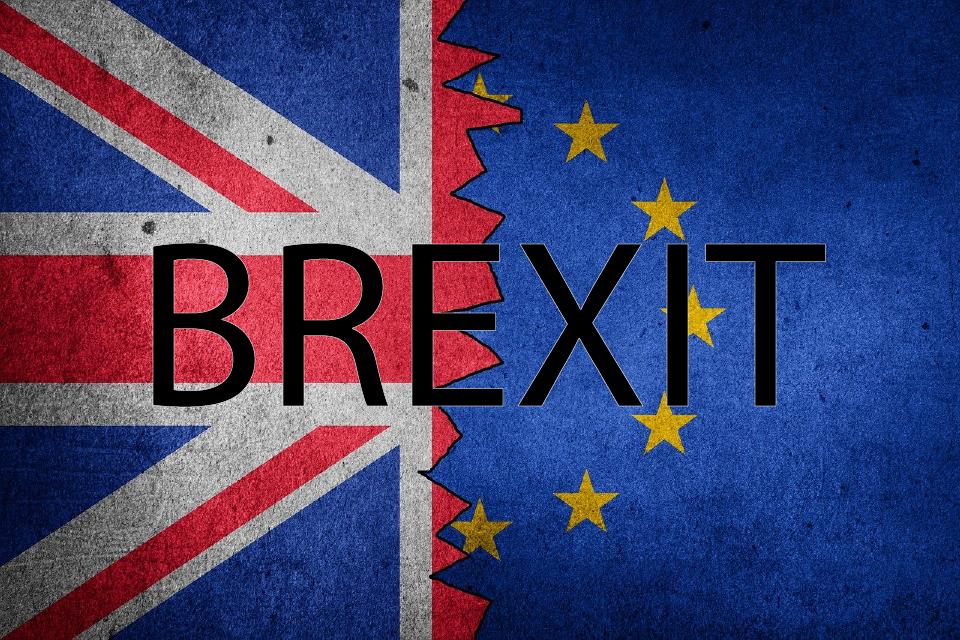 Novedades Brexit de devoluciones IVA declaraciones aduaneras